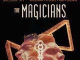 The Magicians Vol 3