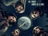 The Magicians (TV series)/Season Five