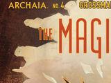 The Magicians Vol 4