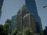 Kady Orloff-Diaz's Penthouse