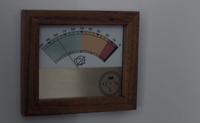 OLN Magic Monitor