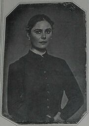 Neeny Bigby 1893