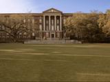 Brakebills University