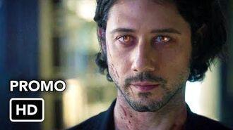 "The Magicians Season 4 ""Magic is Back"" Promo (HD)"