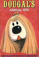 Dougal1970