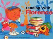 Readingwithflorence