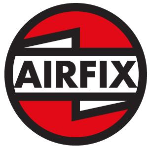 File:Airfix.jpg