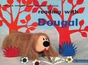Readingwithdougal