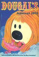 Dougal1972