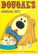 Dougal1971