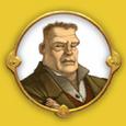 Benet Icon