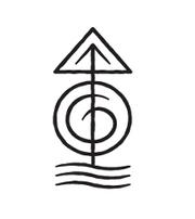 Element quincunx
