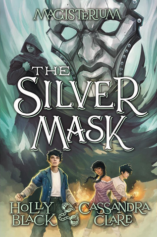 File:The Silver Mask cover.png