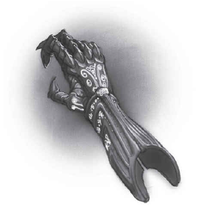 The Alkahest Is A Weapon Used To Push Ability Control Chaos Out Of Makar Causing Void Destroy In Process