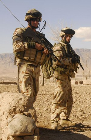 File:Soldiers.jpg