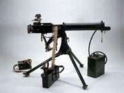 Vickers-machine-gun-1-