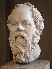 220px-Socrates Louvre-1-