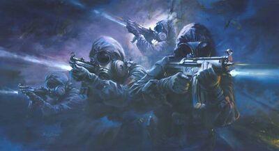SAS-Explosive-Entry 600x325