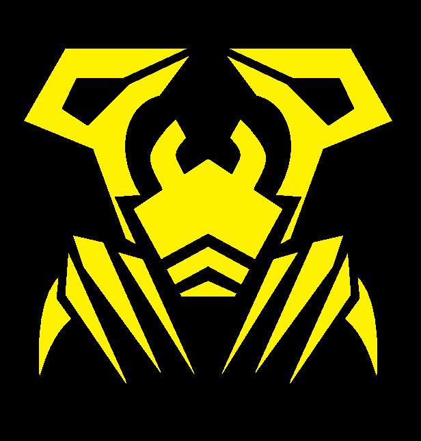 Kamen Rider Scissors Symbol By Alpha Vector.jpg