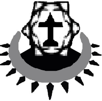 ZeroClan
