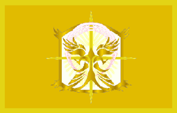 Hikaru Diviners Banner