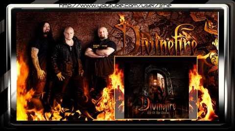 DIVINEFIRE - The Manny Centurions The Clash of Kaijudo Season 2 Intro Theme