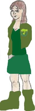 AshleyColossusUniform2
