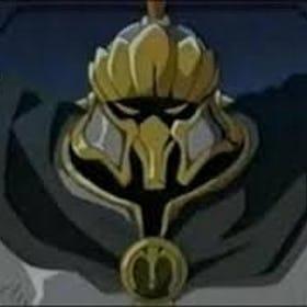 General-durahan-tv-characters-photo-u1
