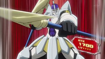 HeroicChallengerDoubleLance-JP-Anime-ZX-NC