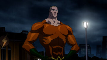 3382343-justice-league-flashpoint-paradox-aquaman