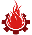 Fire2013