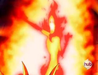 20130804192342!Fire Mystic