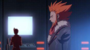 Episode-16