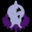 Kaijudo shadow civilization symbol by contreras19-d6gs0mb