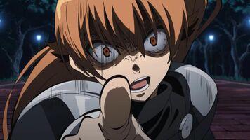 Akame ga Kill - 06 - Large 10