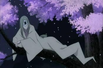 Youkai tree2