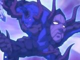 Berserker Behemoth