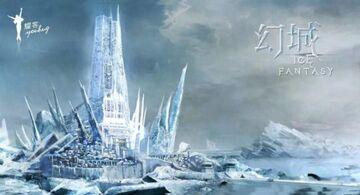 Ice-Fantasy-Landscape-540x292