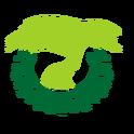 Kaijudo nature civilization by contreras19-d6gsjhq