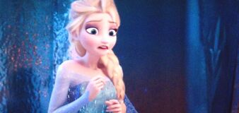 Disney-Princess-image-disney-princess-36432317-960-455