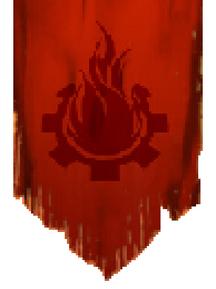 FIRECIVILIZATIONBANNER
