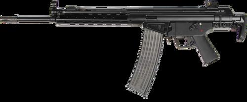 StG 65