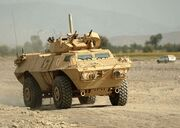 800px-M1117 Armored Security Vehicle