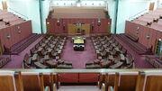 800px-Australian senate z