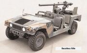 Hmmwv-special-apps007