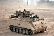 800px-M163 VADS
