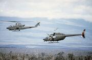 800px-Cobra and Kiowa DF-ST-86-10445
