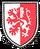 Verbandsabzeichen der 2. Panzergrenadierdivision der Bundeswehr