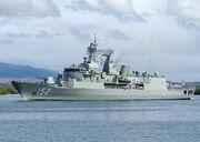 800px- HMAS Warramunga (FFH 152)