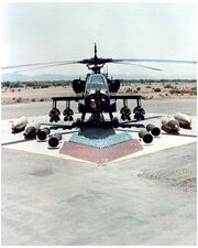480px-Ah-64 ground with weapons